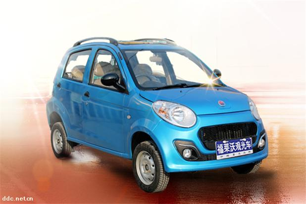 基本参数 产品类型::电动汽车  型号::海王星  整车
