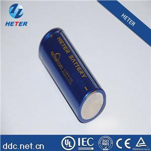 26650磷酸铁锂离子电池3200mAh