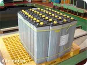 快乐牌电动车蓄电池D-620