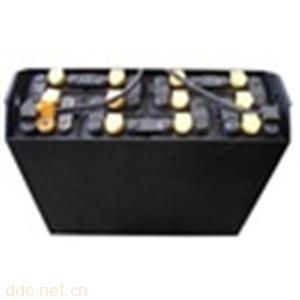 电动堆高车蓄电池5VBS275