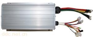 零07(007)2000W-5000W大功率控制器