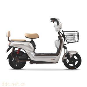 雅迪电动自行车MK-朗动300