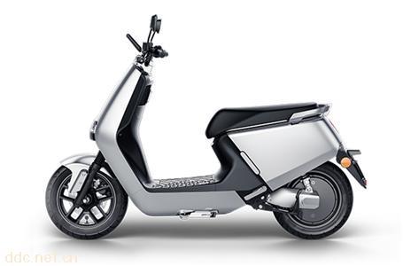 雅迪电动车—G5