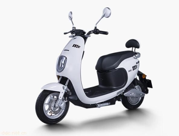 雅迪电动车-米纳