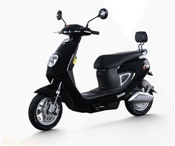 雅迪電動車-歐迪電動車