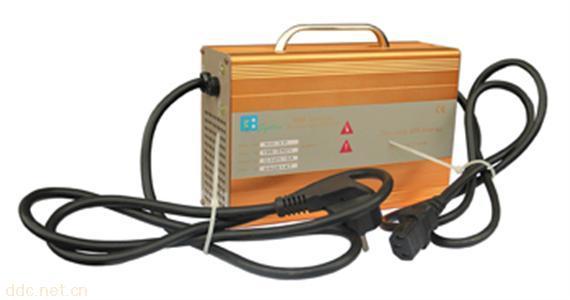 鋰動力電池充電器