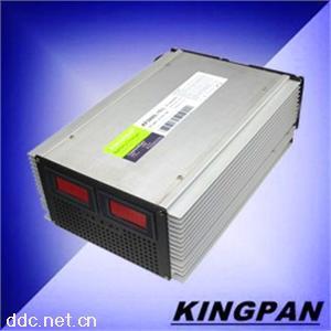 KP-L系列锂电池充电器
