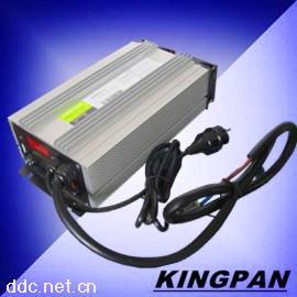 KP-K系列(2000W)电动汽车充电器