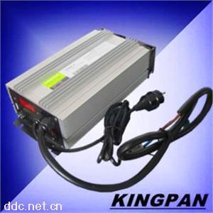 KP-K系列(2000W)電動汽車充電器