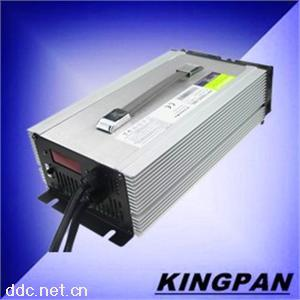 KP-D系列(1500W)充电器