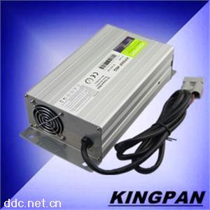 KP-F系列(900W)充电器