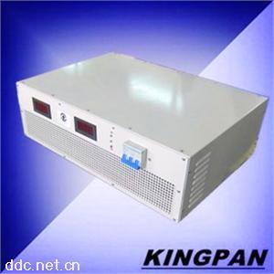 KP-X系列(9KW)充电机