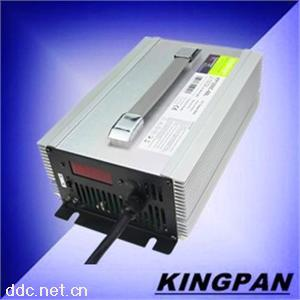 KP-C系列(1200W)充电器