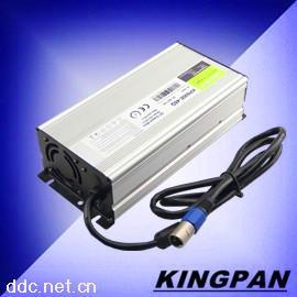 君盘KP-E系列(600W)充电器