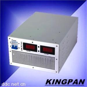 KP-Q系列(5000W)电动汽车充电机