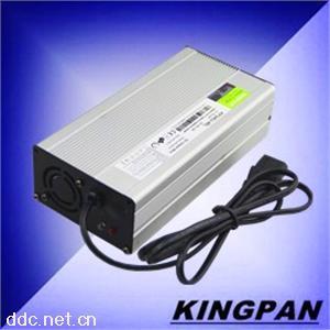 君盘KP-J系列(240W)充电器