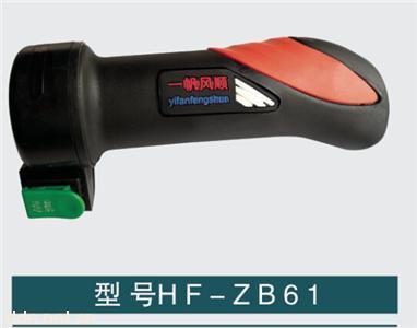 电动车调速器HF-ZB61