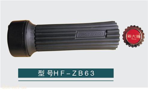 电动摩托车调速转把HF-ZB63