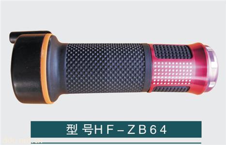 电摩调速转把HF-ZB64