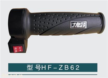 电动车调速器价格-电动车调速器品牌尽在中国电动车