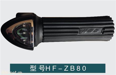 惠丰牌电动车调速转把HF-ZB80