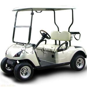 沃森高尔夫球车