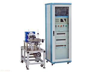 电机性能测试系统