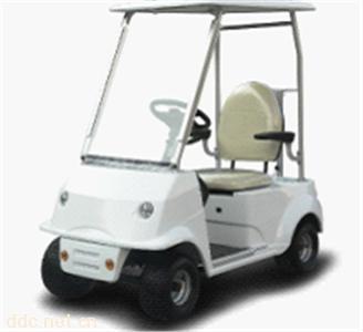 1座高尔夫球车WS-GL1G