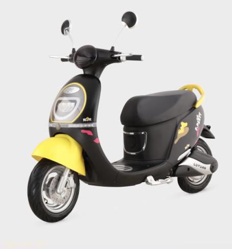 绿源V52017注册送彩金自行车