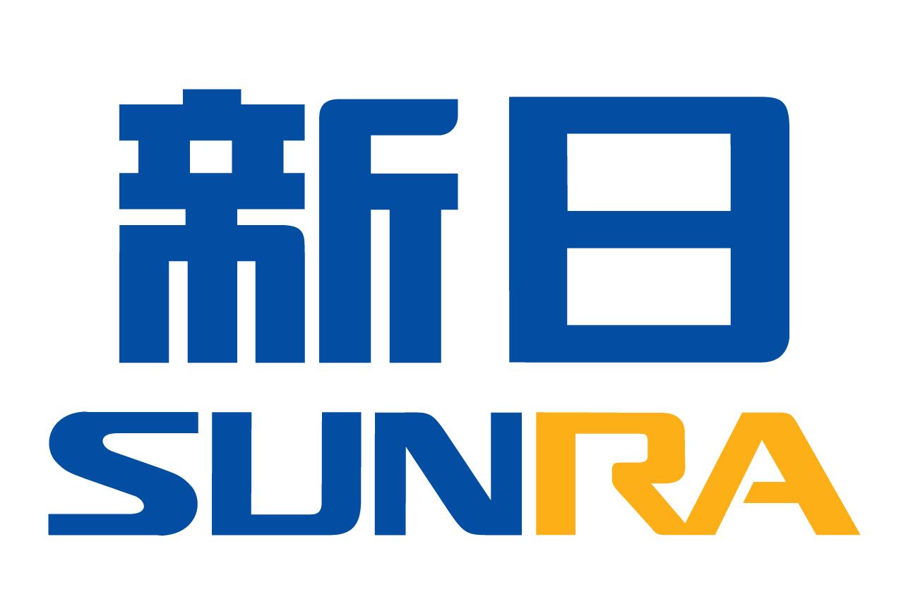logo logo 标志 设计 矢量 矢量图 素材 图标 1276_866