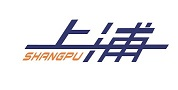 河北上浦电器有限公司