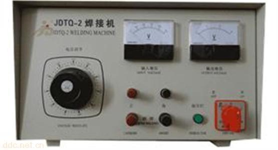 嘉迪电动车电机焊接机-JDTQ系列