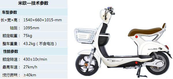 新日米欧电动自行车
