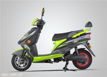 新日电动车-飞驰2代miniS版