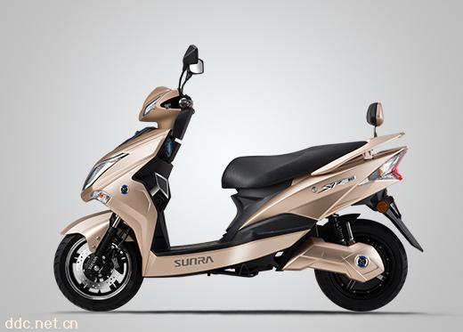 新日电动车-猎鹰