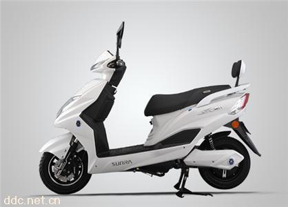 新日电动车-飞驰新翼