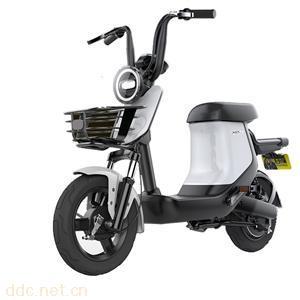 新日电动车-XC1