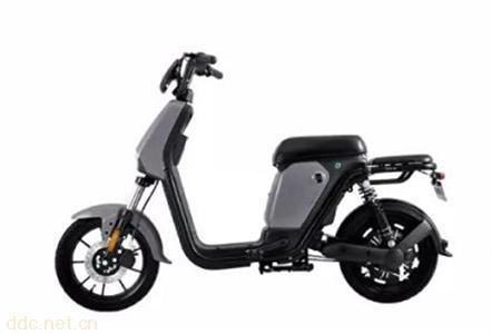 新日-X1 Pro電動自行車
