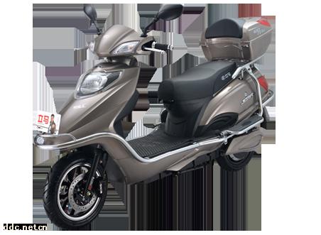 立马电动车长征450-上海立马电动车制造有限公司