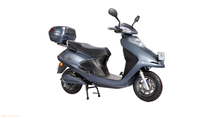 立马电动车-立马200