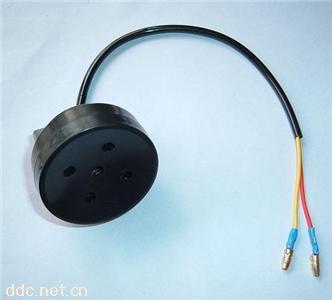 电动车电子喇叭