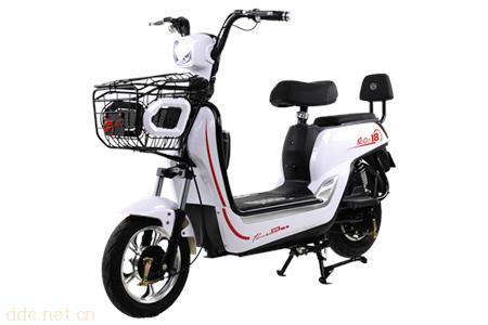 宝岛电动车1552IA(朗动)