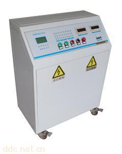 高精度稳压稳流实验室电源
