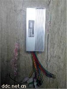 华盛48V650W15管控制器