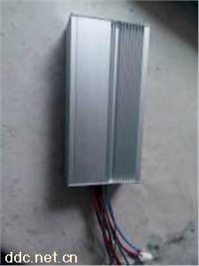48V64V18管800W三轮车控制器