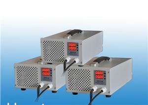 淄博凯隆动力电容电池KL-CDQ-2型快速充电器