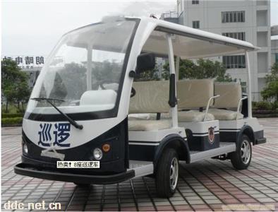 云南电瓶车生产厂家