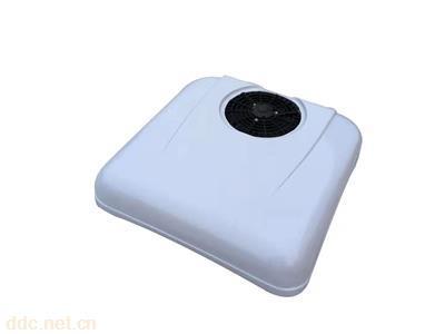 60v72v108v/320v/540v电动汽车客车空调冷藏