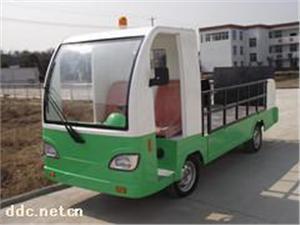 八桶转运车XY-ZT240-8