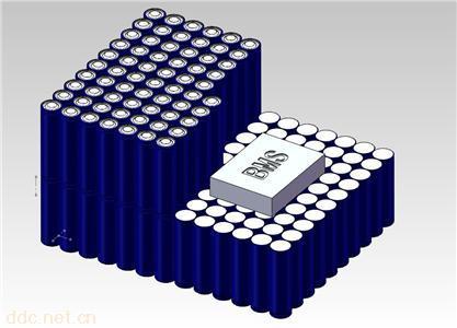 电动叉车锂电池,电动类车锂电池